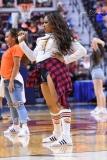 WNBA - CT Sun 74 vs. Atlanta Dream 81 (33)