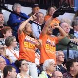 WNBA - CT Sun 74 vs. Atlanta Dream 81 (42)