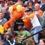 WNBA - CT Sun 74 vs. Atlanta Dream 81 (43)