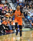 WNBA - CT Sun 74 vs. Atlanta Dream 81 (46)