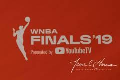 WNBA-Finals-Game-1-Washington-Mystics-95-vs.-Connecticut-Sun-86-1