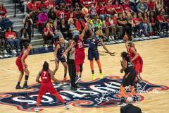 WNBA-Finals-Game-1-Washington-Mystics-95-vs.-Connecticut-Sun-86-101