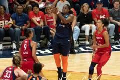 WNBA-Finals-Game-1-Washington-Mystics-95-vs.-Connecticut-Sun-86-102