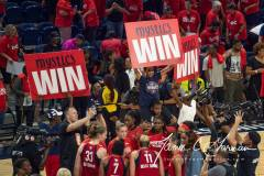 WNBA-Finals-Game-1-Washington-Mystics-95-vs.-Connecticut-Sun-86-104