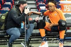 WNBA-Finals-Game-1-Washington-Mystics-95-vs.-Connecticut-Sun-86-14
