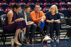 WNBA-Finals-Game-1-Washington-Mystics-95-vs.-Connecticut-Sun-86-15