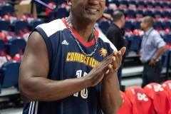 WNBA-Finals-Game-1-Washington-Mystics-95-vs.-Connecticut-Sun-86-16