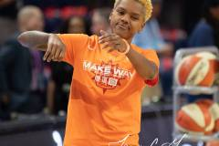 WNBA-Finals-Game-1-Washington-Mystics-95-vs.-Connecticut-Sun-86-17