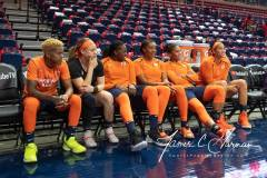 WNBA-Finals-Game-1-Washington-Mystics-95-vs.-Connecticut-Sun-86-18