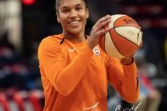WNBA-Finals-Game-1-Washington-Mystics-95-vs.-Connecticut-Sun-86-20