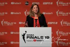 WNBA-Finals-Game-1-Washington-Mystics-95-vs.-Connecticut-Sun-86-3
