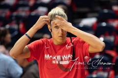 WNBA-Finals-Game-1-Washington-Mystics-95-vs.-Connecticut-Sun-86-7