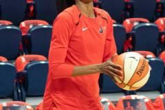 WNBA-Finals-Game-1-Washington-Mystics-95-vs.-Connecticut-Sun-86-8