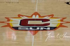 WNBA-Finals-Game-3-Connecticut-Sun-81-vs.-Washington-Mystics-94-0