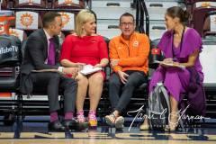 WNBA-Finals-Game-3-Connecticut-Sun-81-vs.-Washington-Mystics-94-1