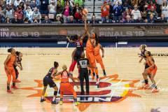 WNBA-Finals-Game-3-Connecticut-Sun-81-vs.-Washington-Mystics-94-10