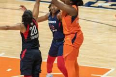 WNBA-Finals-Game-3-Connecticut-Sun-81-vs.-Washington-Mystics-94-11