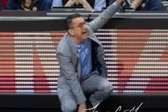 WNBA-Finals-Game-3-Connecticut-Sun-81-vs.-Washington-Mystics-94-12