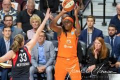 WNBA-Finals-Game-3-Connecticut-Sun-81-vs.-Washington-Mystics-94-13
