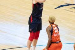 WNBA-Finals-Game-3-Connecticut-Sun-81-vs.-Washington-Mystics-94-14