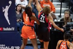 WNBA-Finals-Game-3-Connecticut-Sun-81-vs.-Washington-Mystics-94-15