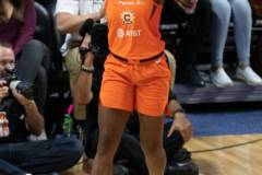 WNBA-Finals-Game-3-Connecticut-Sun-81-vs.-Washington-Mystics-94-16