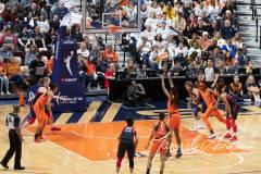 WNBA-Finals-Game-3-Connecticut-Sun-81-vs.-Washington-Mystics-94-17