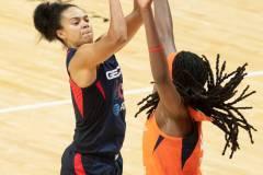 WNBA-Finals-Game-3-Connecticut-Sun-81-vs.-Washington-Mystics-94-18