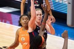 WNBA-Finals-Game-3-Connecticut-Sun-81-vs.-Washington-Mystics-94-19