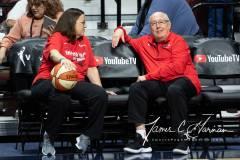 WNBA-Finals-Game-3-Connecticut-Sun-81-vs.-Washington-Mystics-94-2