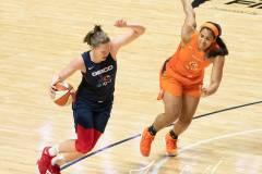 WNBA-Finals-Game-3-Connecticut-Sun-81-vs.-Washington-Mystics-94-20