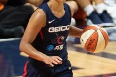WNBA-Finals-Game-3-Connecticut-Sun-81-vs.-Washington-Mystics-94-21