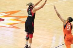 WNBA-Finals-Game-3-Connecticut-Sun-81-vs.-Washington-Mystics-94-22