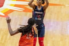 WNBA-Finals-Game-3-Connecticut-Sun-81-vs.-Washington-Mystics-94-24