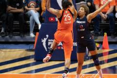 WNBA-Finals-Game-3-Connecticut-Sun-81-vs.-Washington-Mystics-94-25
