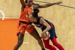 WNBA-Finals-Game-3-Connecticut-Sun-81-vs.-Washington-Mystics-94-26