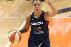 WNBA-Finals-Game-3-Connecticut-Sun-81-vs.-Washington-Mystics-94-27