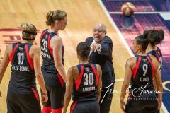 WNBA-Finals-Game-3-Connecticut-Sun-81-vs.-Washington-Mystics-94-28