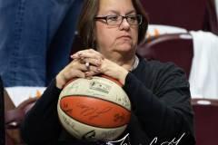 WNBA-Finals-Game-3-Connecticut-Sun-81-vs.-Washington-Mystics-94-3