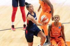 WNBA-Finals-Game-3-Connecticut-Sun-81-vs.-Washington-Mystics-94-30