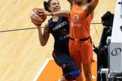 WNBA-Finals-Game-3-Connecticut-Sun-81-vs.-Washington-Mystics-94-31
