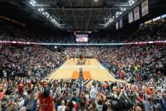 WNBA-Finals-Game-3-Connecticut-Sun-81-vs.-Washington-Mystics-94-32