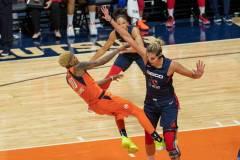 WNBA-Finals-Game-3-Connecticut-Sun-81-vs.-Washington-Mystics-94-33