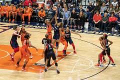 WNBA-Finals-Game-3-Connecticut-Sun-81-vs.-Washington-Mystics-94-36