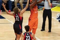WNBA-Finals-Game-3-Connecticut-Sun-81-vs.-Washington-Mystics-94-37