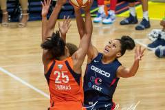 WNBA-Finals-Game-3-Connecticut-Sun-81-vs.-Washington-Mystics-94-38