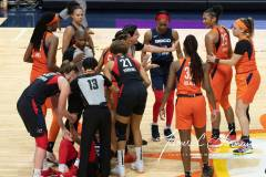 WNBA-Finals-Game-3-Connecticut-Sun-81-vs.-Washington-Mystics-94-40