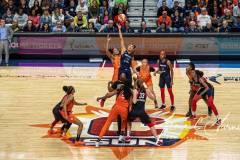 WNBA-Finals-Game-3-Connecticut-Sun-81-vs.-Washington-Mystics-94-41