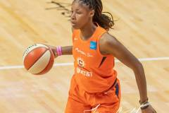 WNBA-Finals-Game-3-Connecticut-Sun-81-vs.-Washington-Mystics-94-42