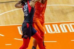 WNBA-Finals-Game-3-Connecticut-Sun-81-vs.-Washington-Mystics-94-43